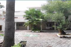 Foto de edificio en renta en  , obispado, monterrey, nuevo león, 3112740 No. 01