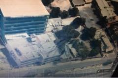 Foto de terreno habitacional en venta en  , obispado, monterrey, nuevo león, 3690702 No. 01