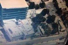 Foto de terreno comercial en venta en  , obispado, monterrey, nuevo león, 3884718 No. 01