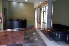 Foto de oficina en renta en  , obispado, monterrey, nuevo león, 4410738 No. 01