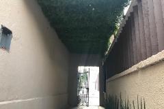Foto de casa en renta en  , obispado, monterrey, nuevo león, 4488798 No. 01