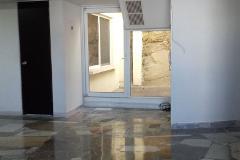 Foto de oficina en renta en  , obispado, monterrey, nuevo león, 4562404 No. 01