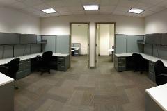 Foto de oficina en renta en  , obispado, monterrey, nuevo león, 4646055 No. 01