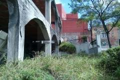 Foto de terreno habitacional en venta en  , obispado, monterrey, nuevo león, 0 No. 01