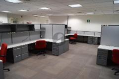 Foto de oficina en renta en  , obispado, monterrey, nuevo león, 0 No. 01