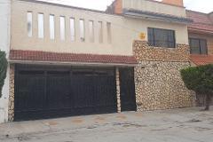 Foto de casa en venta en  , obispado, san luis potosí, san luis potosí, 4597986 No. 01