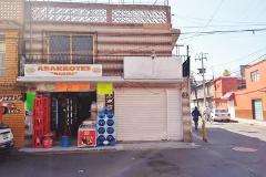Foto de casa en venta en objetivo 1, prensa nacional, tlalnepantla de baz, méxico, 0 No. 01