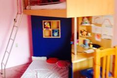 Foto de casa en venta en  , oblatos, guadalajara, jalisco, 1269137 No. 02