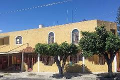 Foto de casa en venta en  , oblatos, guadalajara, jalisco, 2576335 No. 01