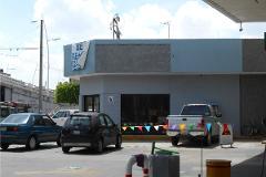 Foto de local en renta en  , oblatos, guadalajara, jalisco, 2719421 No. 01