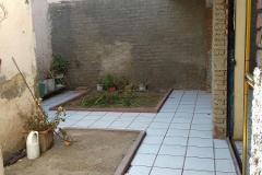 Foto de casa en venta en  , oblatos, guadalajara, jalisco, 2972245 No. 02