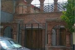 Foto de casa en venta en  , oblatos, guadalajara, jalisco, 3054702 No. 01
