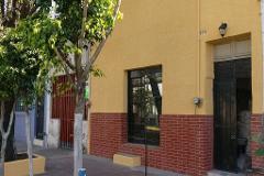Foto de casa en venta en  , oblatos, guadalajara, jalisco, 0 No. 01