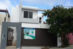 Foto de casa en venta en bucareli , obrera 1a sección, tijuana, baja california, 3065016 No. 01