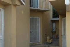 Foto de departamento en venta en  , obrera 1a sección, tijuana, baja california, 3646867 No. 01