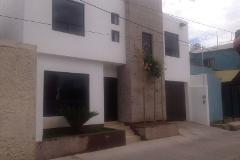 Foto de casa en renta en  , obrera, chihuahua, chihuahua, 1550856 No. 01