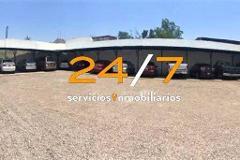 Foto de terreno comercial en venta en  , obrera, chihuahua, chihuahua, 3424412 No. 01