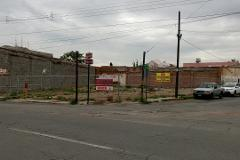 Foto de terreno comercial en venta en  , obrera, chihuahua, chihuahua, 3572489 No. 01
