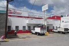 Foto de local en venta en  , obrera, chihuahua, chihuahua, 3706271 No. 01