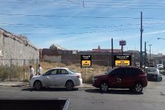 Foto de terreno comercial en venta en  , obrera, chihuahua, chihuahua, 4238571 No. 01