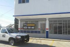 Foto de local en venta en  , obrera, chihuahua, chihuahua, 4411177 No. 01