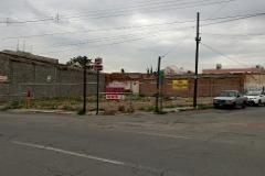 Foto de terreno comercial en venta en  , obrera, chihuahua, chihuahua, 0 No. 01