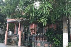 Foto de terreno habitacional en venta en  , obrera, ciudad madero, tamaulipas, 2755161 No. 01