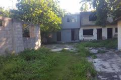 Foto de terreno habitacional en venta en  , obrera, ciudad madero, tamaulipas, 3947393 No. 01