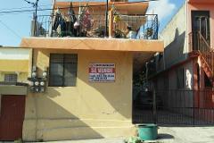Foto de terreno habitacional en venta en  , obrera, ciudad madero, tamaulipas, 0 No. 01