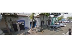 Foto de terreno comercial en venta en  , obrera, cuauhtémoc, distrito federal, 2935321 No. 01