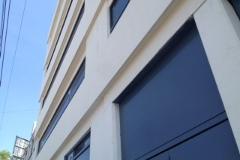 Foto de edificio en venta en  , obrera, cuauhtémoc, distrito federal, 3231510 No. 01