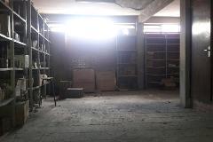 Foto de local en venta en  , obrera, cuauhtémoc, distrito federal, 3886035 No. 01