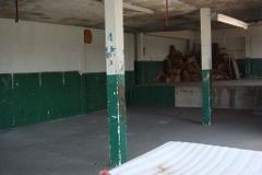 Foto de edificio en venta en  , obrera, cuauhtémoc, distrito federal, 4393458 No. 01
