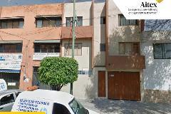 Foto de edificio en venta en  , obrera, cuauhtémoc, distrito federal, 4418177 No. 01