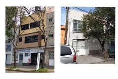 Foto de edificio en venta en  , obrera, cuauhtémoc, distrito federal, 4493261 No. 01