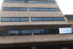 Foto de edificio en venta en  , obrera, cuauhtémoc, distrito federal, 4656536 No. 01