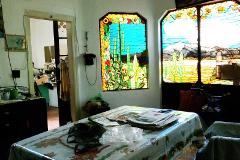 Foto de casa en venta en  , obrera, cuauhtémoc, distrito federal, 0 No. 01