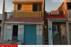 Foto de casa en venta en  , obrera, mazatlán, sinaloa, 0 No. 01