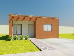 Foto de casa en venta en  , obrera, mérida, yucatán, 0 No. 02