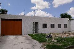 Foto de nave industrial en venta en  , obrera, mérida, yucatán, 3739370 No. 01