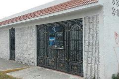 Foto de casa en venta en  , obrera, mérida, yucatán, 4523569 No. 01