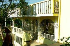 Foto de casa en venta en toluca , obrera, papantla, veracruz de ignacio de la llave, 2666024 No. 01