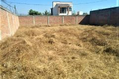 Foto de terreno habitacional en venta en - -, obrera popular, xochitepec, morelos, 4606145 No. 01