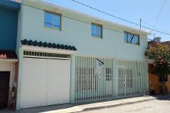 Foto de casa en venta en  , obrera, salamanca, guanajuato, 4599454 No. 01
