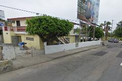 Foto de terreno habitacional en venta en  , obrera, tampico, tamaulipas, 3387790 No. 01