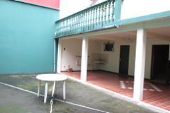 Foto de casa en venta en  , obrero campesina, xalapa, veracruz de ignacio de la llave, 1252899 No. 14