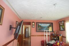 Foto de casa en venta en  , obrero campesina, xalapa, veracruz de ignacio de la llave, 2267386 No. 02