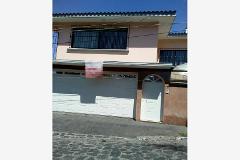 Foto de casa en renta en  , obrero campesina, xalapa, veracruz de ignacio de la llave, 0 No. 01