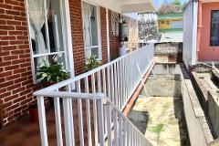 Foto de casa en venta en  , obrero campesina, xalapa, veracruz de ignacio de la llave, 0 No. 01