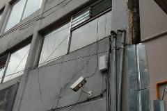 Foto de edificio en venta en  , obrero popular, azcapotzalco, distrito federal, 3377373 No. 01